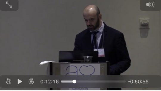 Role of Adaptive Immunity in Neurovascular Dysfunction in Post-Infectious Autoimmune Encephalitis