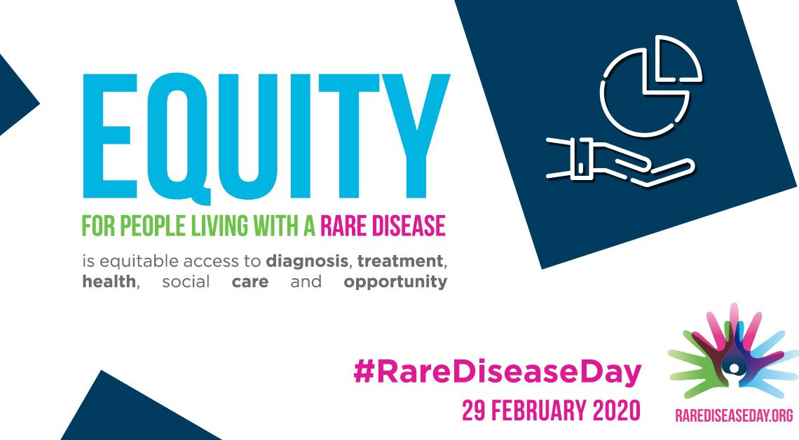 Rare Disease and Equity