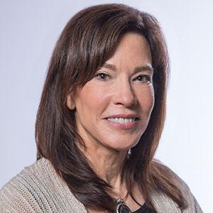 Margo Thienemann, MD