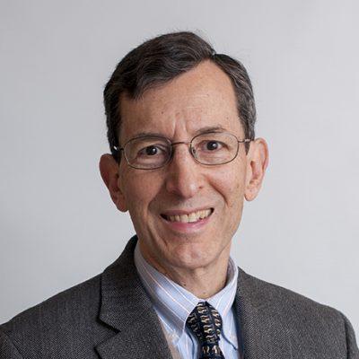Mark Pasternack, MD