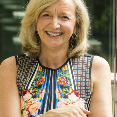 Nancy H. O'Hara, MD, MPH, FAAP
