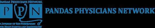 PANDAS Physicians Network (PPN)