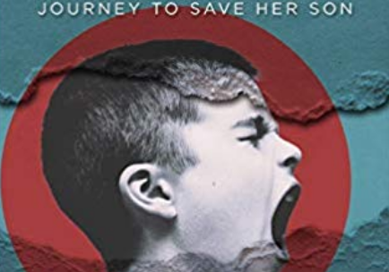 What Happened to My Child?: A Mother's Courageous Journey to Save Her Son