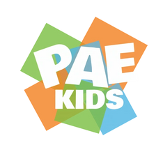 PAN(DA)S & Encephalitis Kids – PAE Kids