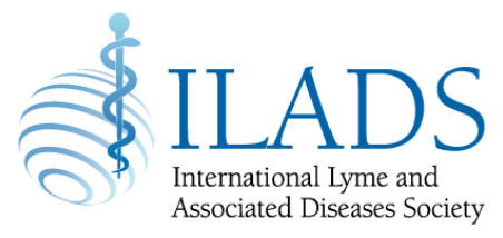 International Lyme and Associated Diseases Society – ILADS