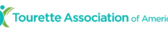 Tourette Association of America
