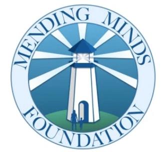 Mending Minds Foundation
