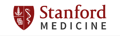 Stanford PANS Clinic