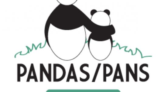 PANDAS PANS Ontario
