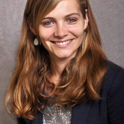 Shannon L. Delaney, MD