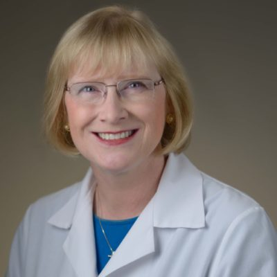 Susan Swedo, MD
