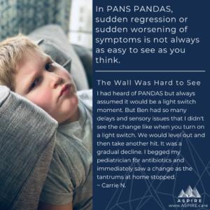 c-Nussbaum-family-story-quote ASPIRE PANS PANDAS