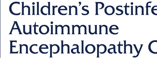 Children's Post Infectious Autoimmune Encephalopathy (CPAE) Center of Excellence