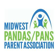 Midwest PANS PANDAS Association