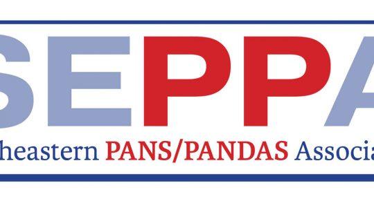 Southeastern PANS PANDAS Association – SEPPA